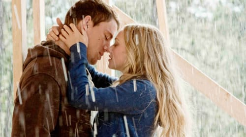 Top 10 Things Movies Get Wrong About Dating