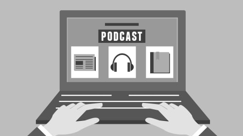 Best Sports Podcasts of 2018