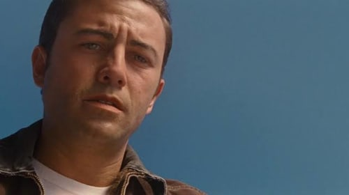 Rian Johnson's 'Looper' Creates the Most Problematic Time Travel Movie Ever