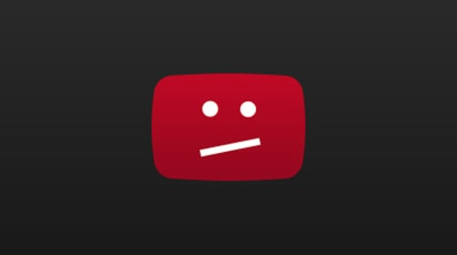 Why Does YouTube Allow Copyright Abuse?