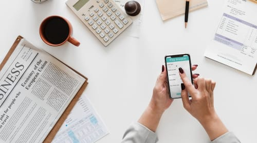 5 Cash-Back and Savings Apps You Should Absolutely Download for 2019