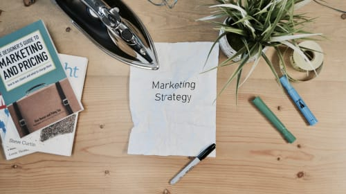 Helping Your Business With Marketing