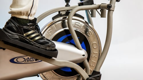 Most Expensive Fitness Equipment You Can Buy