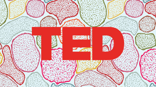 15 Essential Health Based TED Talks