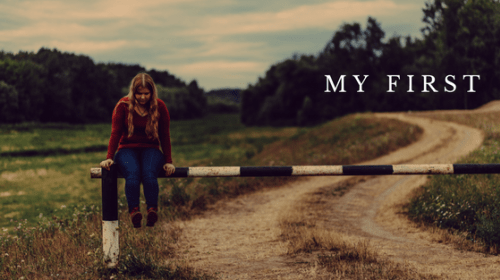 My First: My First Panic Attack Episode