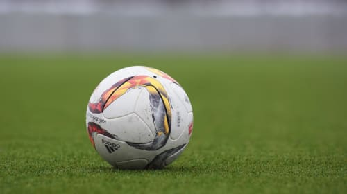 Essential Types of Soccer Balls Every Player Should Try