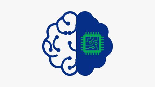 Intelligence vs. Artificial Intelligence