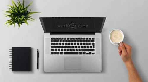 5 Ways to Improve Your Website Speed