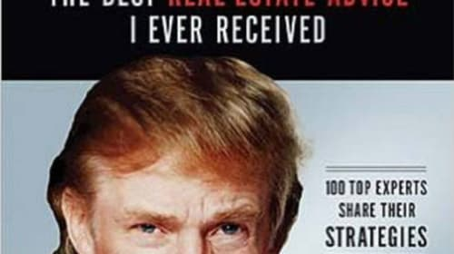 Dear Donald