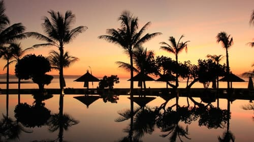 Is Bali the Best Destination for Budget-Friendly Luxury Travel?