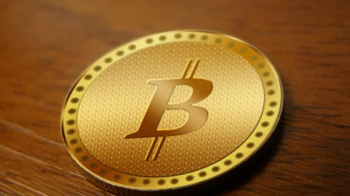Here's Why the Bitcoin Market Is Today's Netflix and Why You Should Start Building It Right Now
