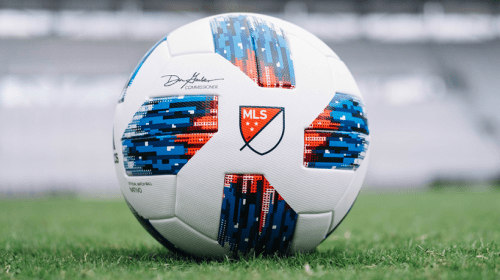 MLS Playoffs Predictions