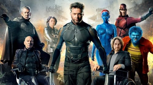 10 X-Men Movie Fan Theories That Actually Make Sense