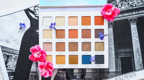 14 Indie Makeup Brands You Need to Know