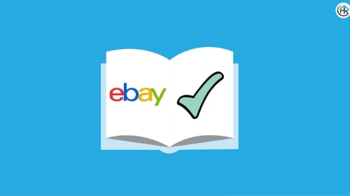 The Ultimate Guide To eBay Optimization