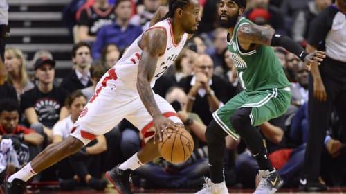NBA Debates