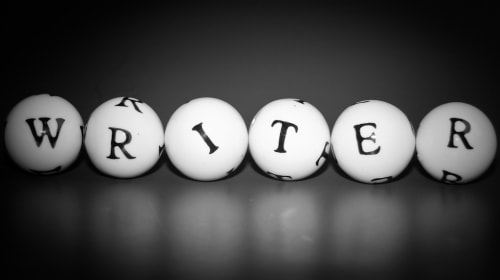 The Dangers of Being a Writer in the 21st Century
