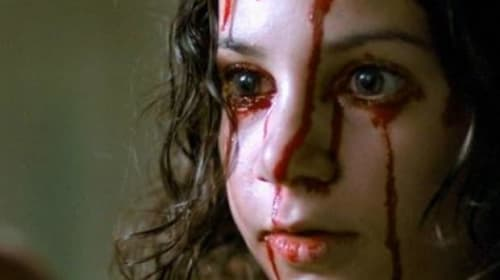 With TNT Passing On 'Let The Right One In', Where Will The Vampire Drama Go?