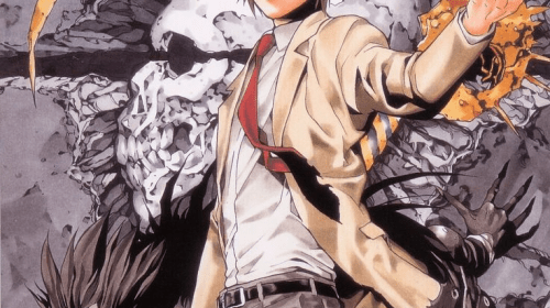 Takeshi Obata Analysis