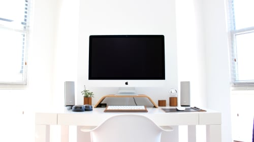 Best Gadgets & Apps for a Paper-Free Office
