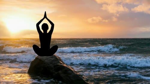 Transcendental Meditation and Post Traumatic Stress Disorder