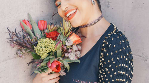 The Real Definitions of Self-Love