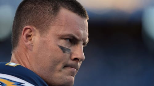 Are The L.A. Chargers A New Team?