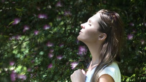 5 Ways to Channel Your Stress