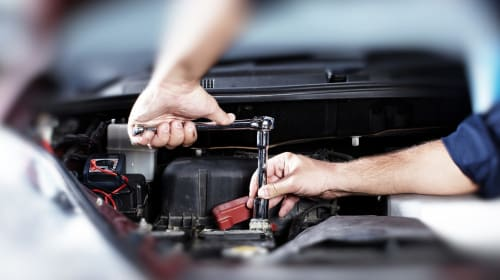 5 Car Maintenance Tips Every Driver Should Know