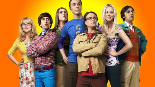 5 Things Confirmed For Season 10 Of 'The Big Bang Theory'