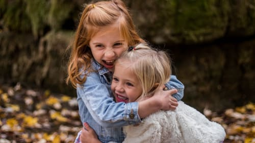 How To Document Your Child's Milestones
