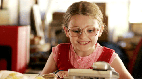 5 Movies that Will Give You HOPE