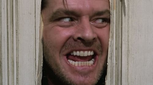 20 Facts About Stanley Kubrick's 'The Shining'