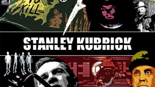 Kubrick: Nihilistic or Hopeful?