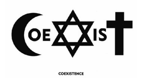 Pluralistic Coexistence