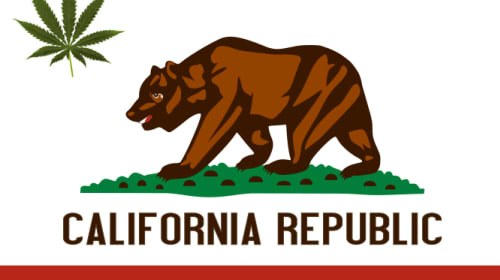 California Cannabis