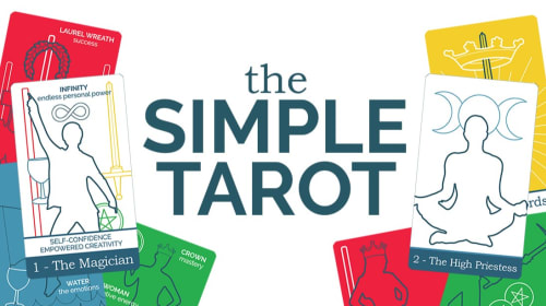 17 Simple Tarot Tips Every Beginner Should Know
