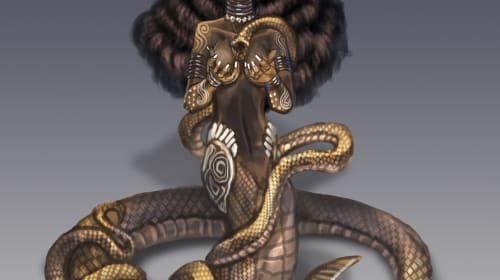 10 Crazy Nigerian Myths - Part 1