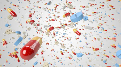 Recognizing the Adverse Effects of Acetaminophen