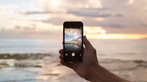 10 Free Apps Every Photographer Needs