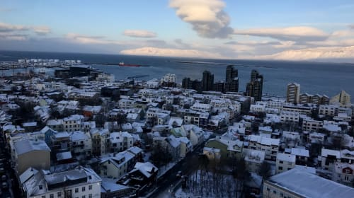 7 Things You Can't Miss in Iceland