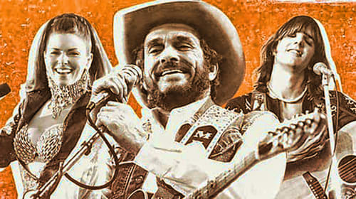 Rolling Stone's 100 Greatest Country Artists Of All Time - Do You Agree?