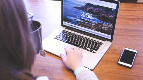 6 Business Management Tools You Should Start Using