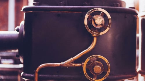 Basic Facts: Home Heating Boilers and How to Choose One