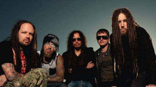 7 Worst Rock Bands of the 1990s