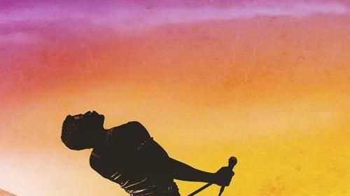 Why 'Bohemian Rhapsody' Deserves More Love