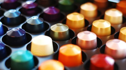 The 10 Best Nespresso Compatible Organic Coffee Pods