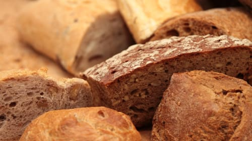 Gluten Myths People Still Believe