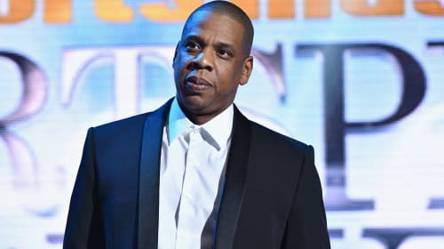 Must Listen: Jay-Z Greatest Songs
