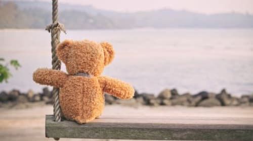 What Led Me to My Suicide Attempt